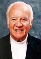 Gordie Gillespie, American Baseball Coaching Legend
