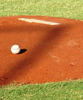 baseball coaching philosophy ~ pitching, is it 90% of the game?