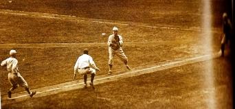 rundown in 1926