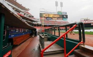 baseball outfield fundamental ~ tips from the dugout