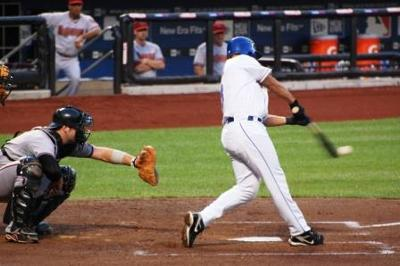 Photo Bill Stanton:  Checkswing.com
