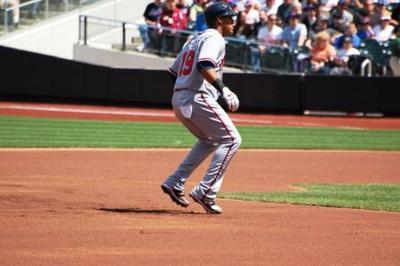 Photo Bill Stanton:  Checkswing.com